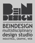 BeiNdesign