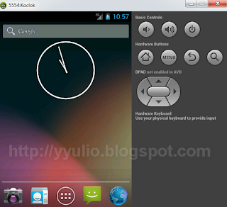 Cara Install Emulator Android SDK di PC pic 7