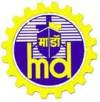 MDL MUMBAI Recruitment 2015 mazagondock.gov.in Online Application for Trade Apprentice jobs