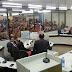 Vereadores de oposição vetam projeto que destinava recursos para o Natal de Luz de Iguatu