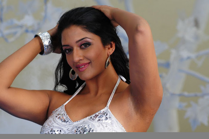 vimala raman new hot images