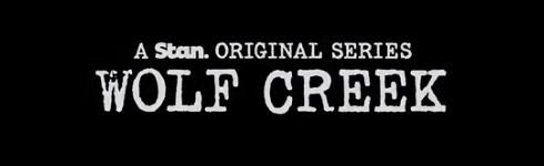 wolf creek banner