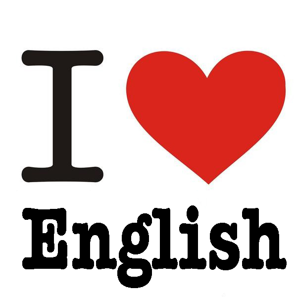 English you top