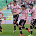 Pronostic Ternana - Palermo : Serie B