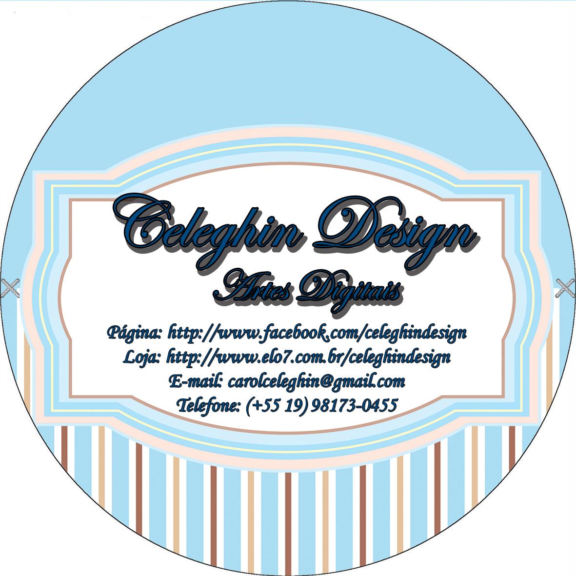 Celeghin Design