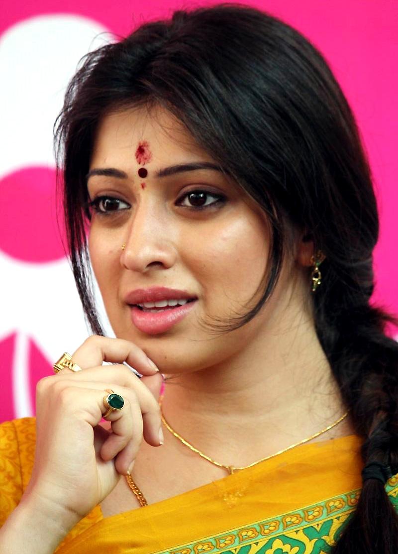 Lakshmi cute fucking pichers picture 410