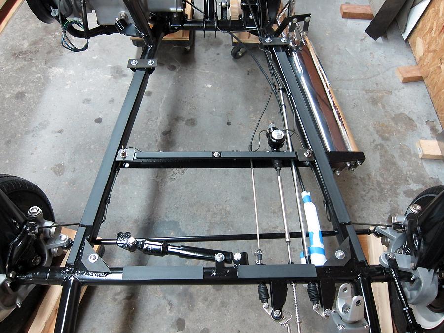 bz's bmw isetta 300's isetta cushion between frame & body car wiring harness isetta cushion between frame & body