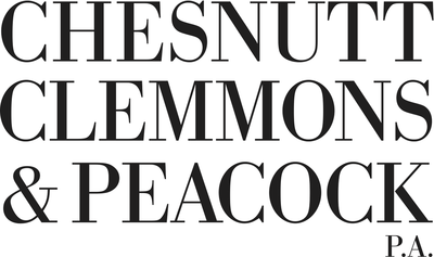 Chesnutt Clemmons and Peacock