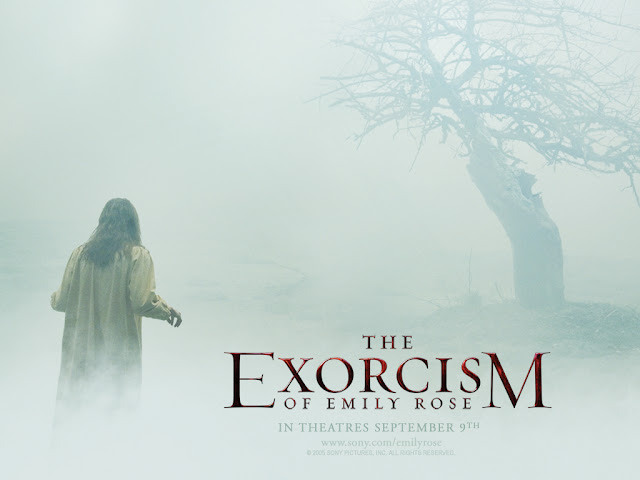 the-exorcism-of-emily-rose-recensione