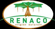 Collaborazione RENACO
