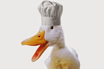 Stop foie gras !