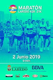 02-06-2019 MARATÓN LAREDO