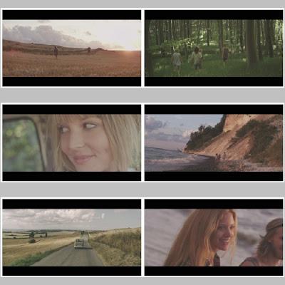 Klingande Jubel (2013) HD 1080p Free Download