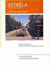 Documentos Acervo Aepan-ONG