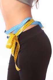 Obat diet paling paten dan aman