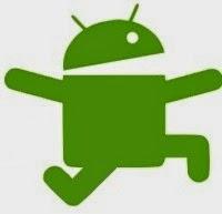 velocizzare lo smartphone