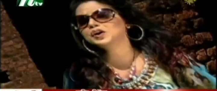 Jai Vule Jai - Kona - Video Download From Simply Kona Album