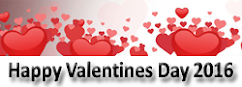 Valentines Day Celebrations Video USA UK