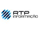 rtp informacao RTP Informação TV