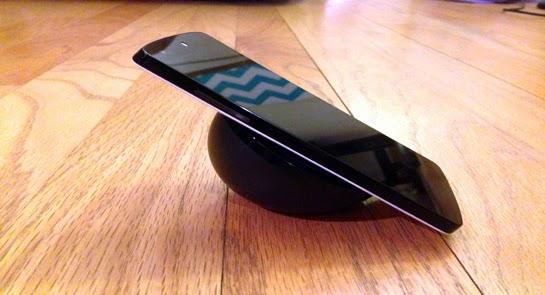 Nexus 4,Nexus 5