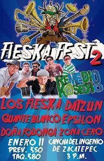 Fieska Fest 2