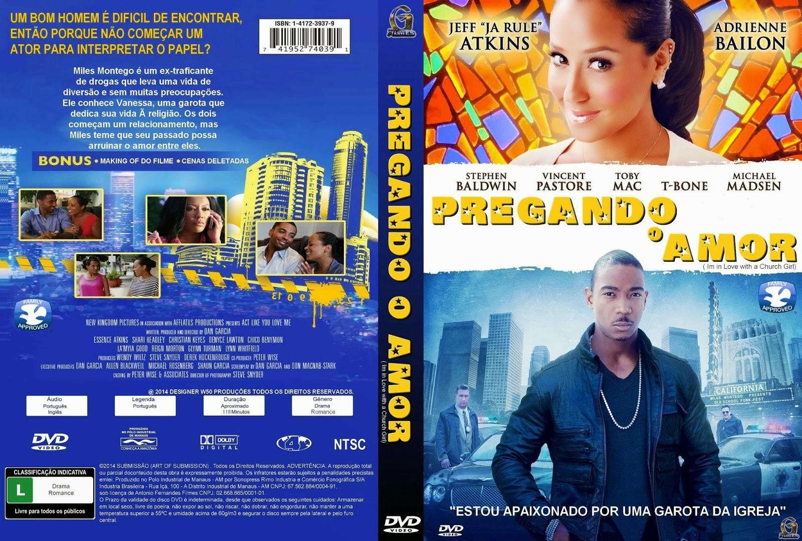 FILME ONLINE PREGANDO O AMOR - ASSISTA ONLINE AQUI