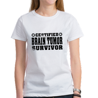 CERTIFIED SURVIVOR
