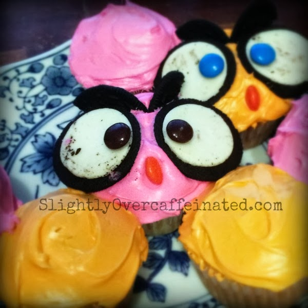 owl-cupcake-baby-shower