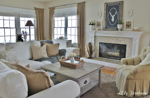 Neutrals Favorite Paint Colors Blog