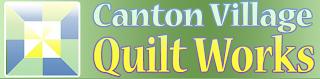CV QUILT WORKS