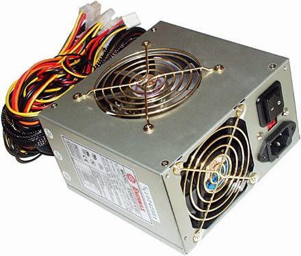 http://kelinciabuabu.blogspot.com/2014/04/langkah-praktis-lengkap-membersihkan-power-suppy-unit-komputer.html