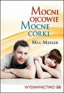 www.mwydawnictwo.pl/p/914/mocni-ojcowie-mocne-córki