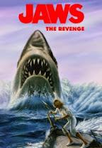 Tiburón, la venganza (Tiburón 4) <br><span class='font12 dBlock'><i>(Jaws: The Revenge (Jaws 4) )</i></span>