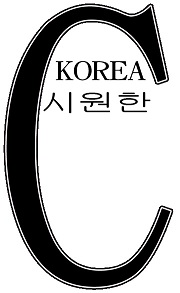 C  Korea