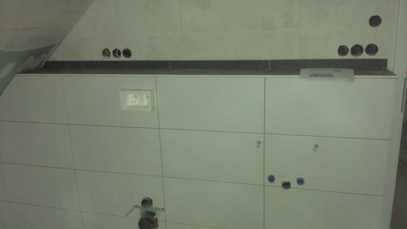 download badezimmer 4life | vitaplaza, Badezimmer ideen