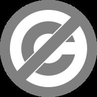 icono de dominio público, sin copyright
