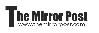 The Mirror Post