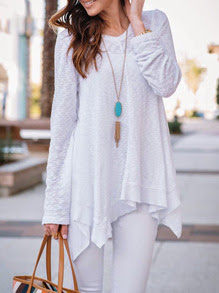 www.shein.com/White-Long-Sleeve-Asymmetric-Sweater-p-231227-cat-1734.html?aff_id=2687