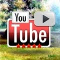 Video You Tube - Dibujos