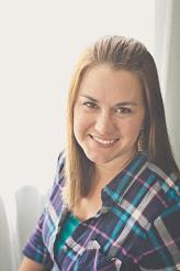 Shannon Beaver