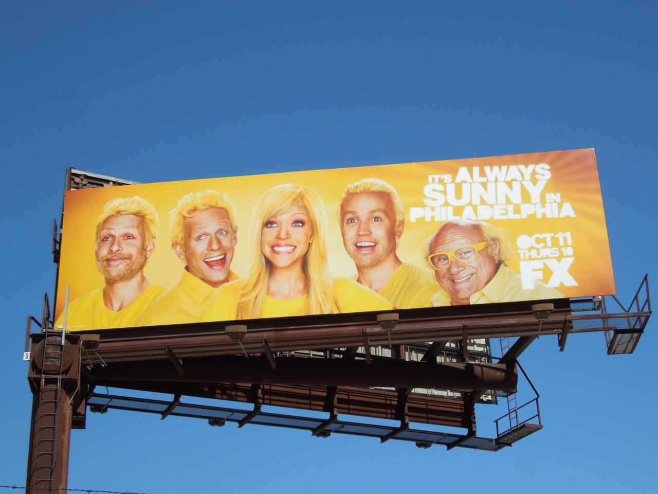http://2.bp.blogspot.com/-u63VqQAO0Ko/UHSZ1AFlTJI/AAAAAAAA2Eg/1zrT9mUamos/s1600/sunny+philadelphia+season8+billboard.jpg