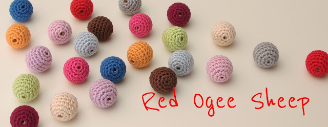 http://redogeesheep.blogspot.com/