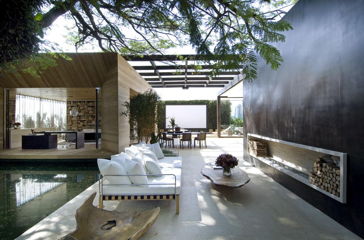 blog from Visual Jill, East Bay Interior Design title=