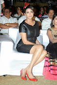 Lakshmi Manchu Photos gallery-thumbnail-3