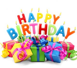 Frases para felicitar a mi mejor amigo cumpleaños