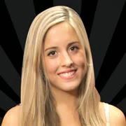 Haley-Haitz-la-voz-lo-mejor-tv