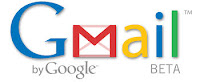 How to Enable 'Undo Send' For Sent Emails On Gmail