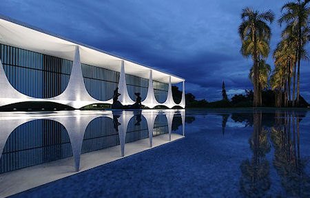 The Presurfer The Most Beautiful Presidential Homes In