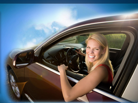 Car Insurance  Year Old Female Get Cheap