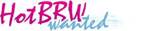 Hotbbwwanted.com è il portale di incontri online per Adulti XXL